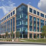 Lash Group headquarters in Fort Mill sold for $67.1 million
