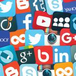 Social media spending hasn't reached levels predicted five years ago