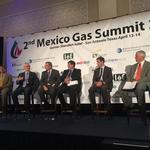 Eagle Ford CEOs see opportunities and challenges in Mexico's energy market