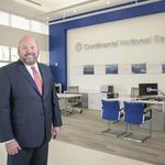 Evolution of bank branches benefits business