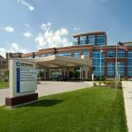 HCA Midwest will invest $93M in local hospitals