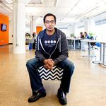 Report: Phila.-based firm among '25 hottest under-the-radar startups'