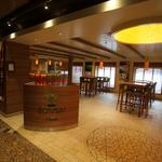 A look at Carnival Pride's makeover