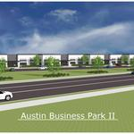 New $3.5M speculative building coming to Miamisburg