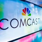 This week in Comcast: Q1 earnings predictions & Comcast's set-top box pivot