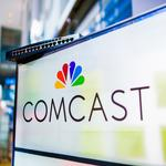 Comcast throws its hat into KC's gigabit internet service arena