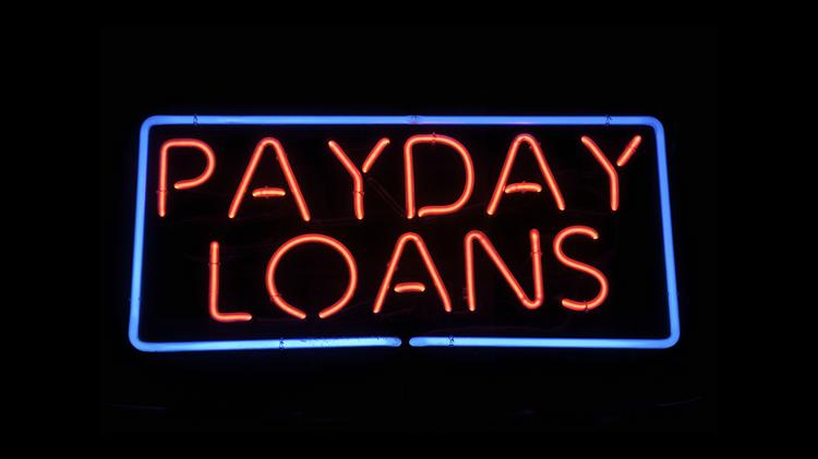 Payday Loans Kansas City >> Another Tucker faces payday questions from the courts ...