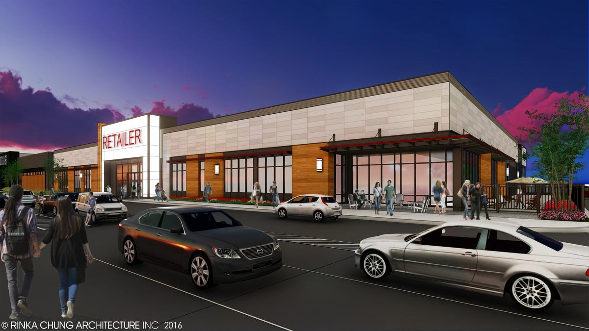 hard road led to creation of 84south in greenfield milwaukee hard road led to creation of 84south in greenfield milwaukee milwaukee business journal
