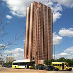 Law firm Diamond McCarthy relocates Dallas office to The Tower at Cityplace