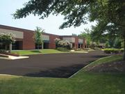 The EastRidge at Perimeter Park office and flex park in Morrisville was sold in April 2016.