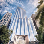 With one tower complete, Millennium Partners lands $1B Winthrop Square project