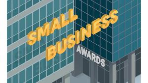Special Report: DBJ's 2016 Small Business Awards, plus national outlook