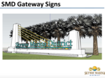 Here's what Phillips Development plans for the Skyway Marina District