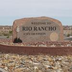 Rio Rancho's apartment market comes up short in what millennials demand