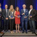 ​SFBJ's Business of the Year Awards