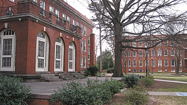 A state audit found UNC-Greensboro violated state and university policy for travel during a period of 18 years.