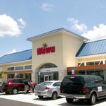 Here's what Wawa could mean for Jacksonville convenience stores