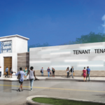 Mall at Prince Georges plans overhaul, signs H&M
