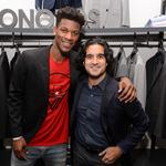 How Bonobos does style in the new Chicago Guideshop (Video)