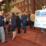 Who and what you missed at Power Breakfast: Health Care