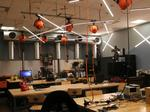 """Full Sail predicts """"explosion"""" in job growth for virtual reality tech"""