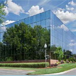 Charlotte airport office submarket vibrant with new, renewed leases