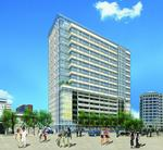 Colorado Center Tower 3 project rebounds from recession