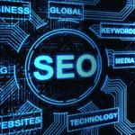 How to best leverage SEO and SEM campaigns to drive B2B leads