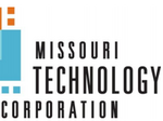 MTC invests $1.2 million in 6 St. Louis startups
