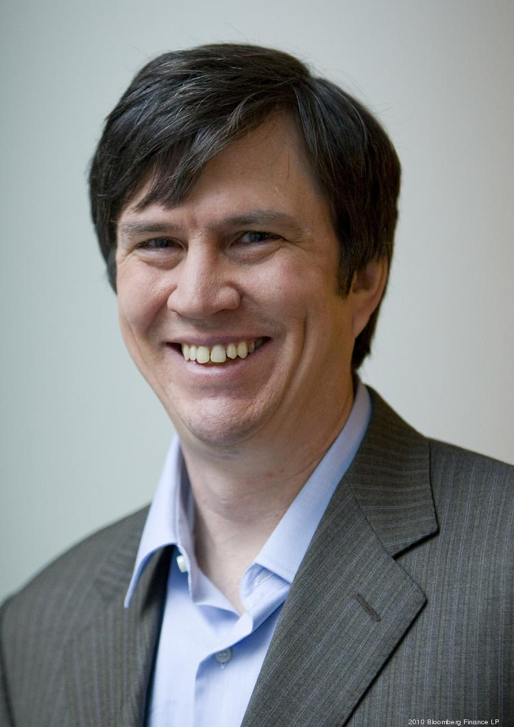Mark Coatney, former director at the blogging web site Tumblr, is expected to fill a similar role for Al Jazeera America.