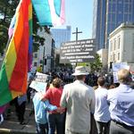 How HB 2 compromise is unfolding in General Assembly