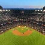 Maricopa County stadium board approves potential $60M sale of Chase Field