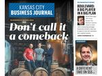 First in Print: Distilling the distillery boom