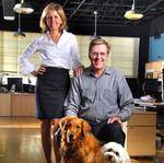 Montrose tech company expands, plans for further growth