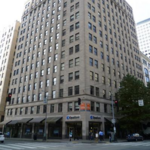 Canadian group with big plans for Seattle buys historic office tower
