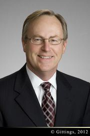 97. EOG Resources Inc. (NYSE: EOG), based in Houston  Pictured: Bill Thomas, CEO