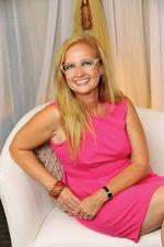 Businesswoman of the Year 2013: Caryl Lucarelli