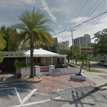 Owner of marquee South Tampa restaurant property preps for next step