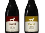 Portland's 'Rascal-y' wine company changes hands