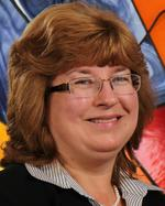 2013 CFO of the Year winner: <strong>Debbie</strong> <strong>Bloomfield</strong>