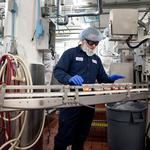 How Chobani employees in upstate New York could become millionaires