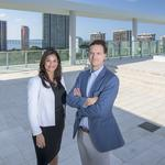 Atton Hotels readies Miami financial district hotel for opening