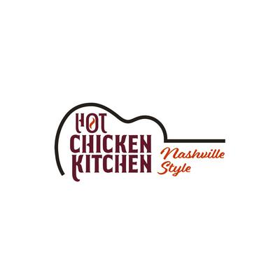 Chicken Kitchen Logo hot chicken kitchen coming to hilliard-rome road, pickerington