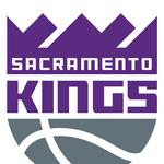 Kings unveil new logos ahead of arena opening