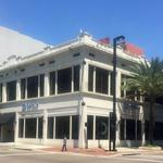 Downtown's CoWorkJax looks to triple space in near future