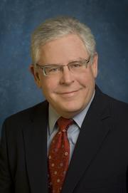 Barclay Berdan Chief Operating Officer, Texas Health Resources