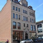 Bank auction yields $320,000 for historic Cohoes building