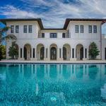 Panamanian firm pays $16.5M for Miami-Dade mansion