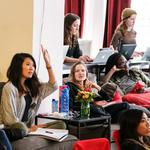 Capella has no 'immediate' plans to take Hackbright national