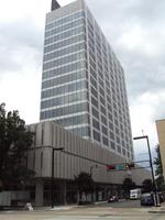 Downtown's Two North Twentieth sold for $19M
